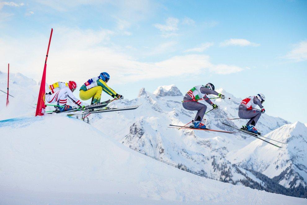 ergebnisse ski weltcup