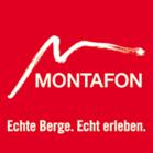 Montafon Tourismus GmbH